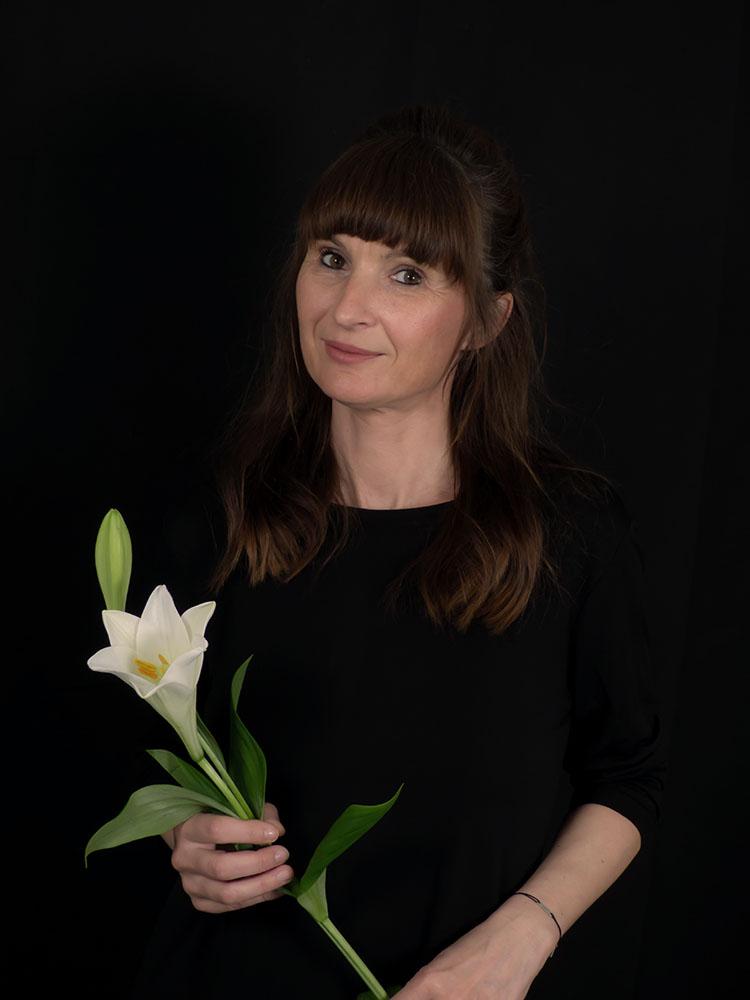 Elisabeth Lasser