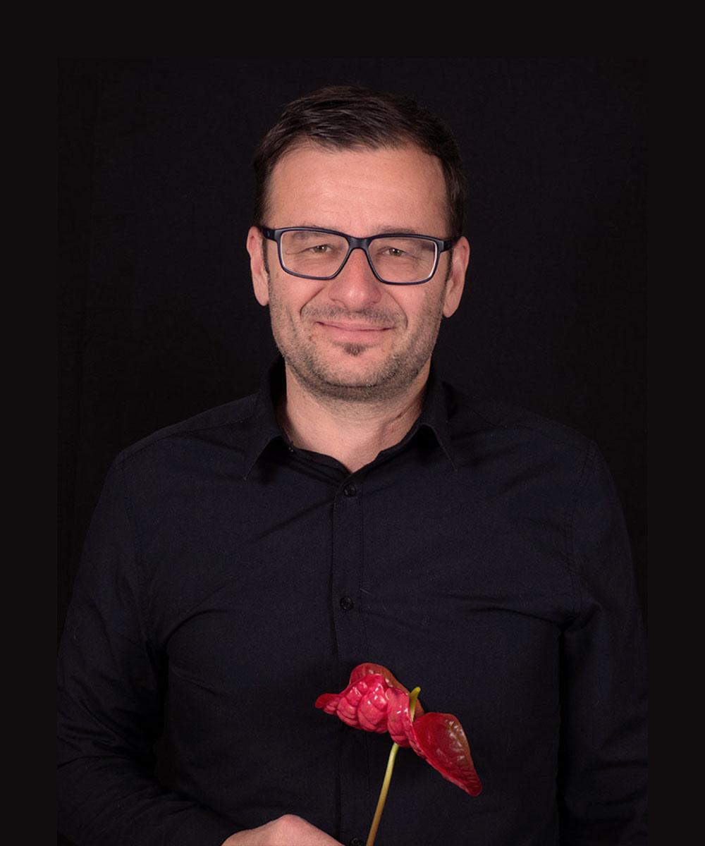 Michael Aichholzer